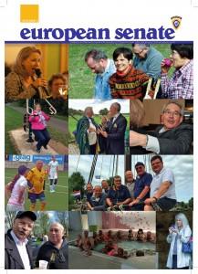 52899 BJCI Senate Newsletter