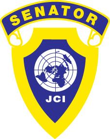 Senate-Logo-YELLOW2