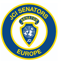 european jci senators summit