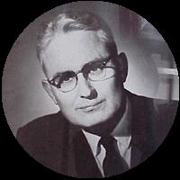 William Brownfield
