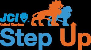 JCIUK Step Up